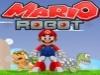 Play Mario Robot