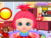 Baby Hair Salon Spa