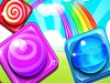 Crazy Candy HD