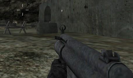 schießen spiele online