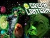 Green Lantern - The Power Ring