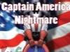 Captain America - Nightmare