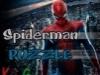 Spiderman - Puzzle