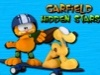 Garfield Hidden Stars