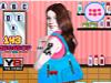 Cute Girl Handbag Decor