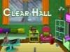 Clear Hall