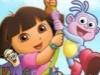 Dora the Explorer - Big Birthday Adventure