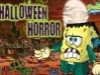 SpongeBob - Halloween Horror, FrankenBob's Quest, Part 2