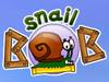 Snail Escargot Bob