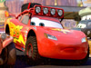 Cars Rennen Cartoons  Animationsfilm
