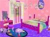Little Princess Room