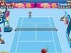 Chhota Bheem - Tennis Cricket