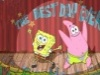Sponge Bob - Best Day Ever