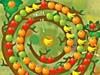 Zuma Frutas