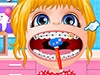 Baby-Barbie-Braces-Doctor