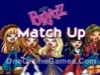 Bratz Match Up