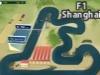 F1 Shanghai