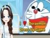 I Love Doraemon Dress Up