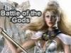 Battle of the Gods