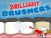 Brilliant Brushers