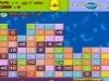 The Equator (Math Game)