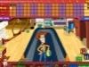 Toy Story 3 - Bowl o rama
