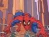 Spider-man Photo Hunt