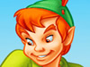 Puzzle do Menino Peter Pan