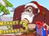 Monkey 'N' Bananas 3
