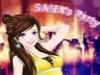 Sana's Party