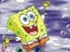 Sponge Bob - Bumper Subs