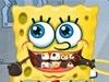 Spongebob Tooth Problems