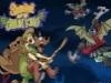 Scooby Doo - The Goblin King
