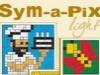 Symapix