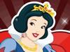 Wear the Snow White