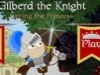 Gilbert the Knight