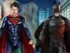 Batman Vs Superman Dress Up