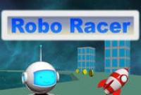 Robo Racer