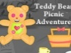Teddy Bear Picnic Adventure