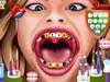 Nomination de Dentiste Hanna Montana