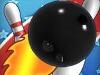 Spin Master Bowling