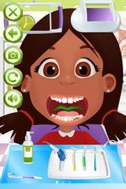Dentist Office - 3