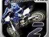 Ultimate MotoCross 2 Free