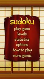 Sudoku - 45