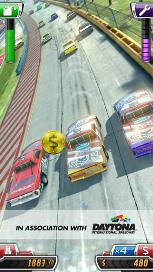 Daytona Rush - 3