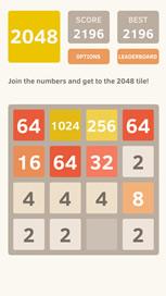 2048 - 16