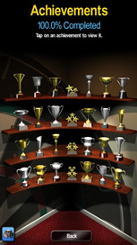 Pro Darts 2014 - 4