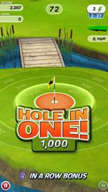 Flick Golf Free - 5