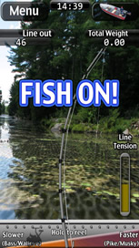 I Fishing Lite - 2