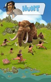 Brutal Age: Horde Invasion - 2